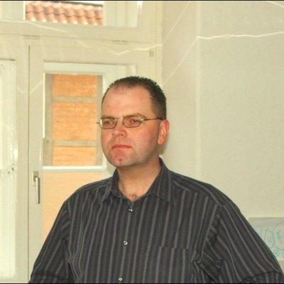 DJThommy2006