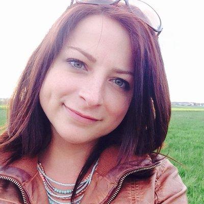 Profilbild von violamargaretha