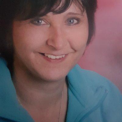 Profilbild von Mia12