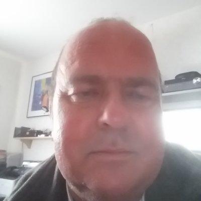 Profilbild von Ingole