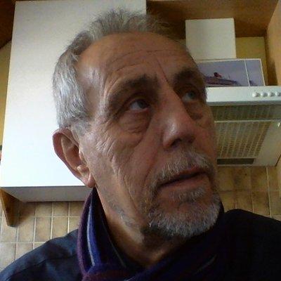 Profilbild von oldtimer2442