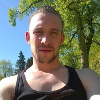 Profilbild von Rapha92