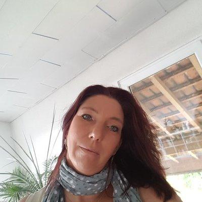 Profilbild von NadineNV76