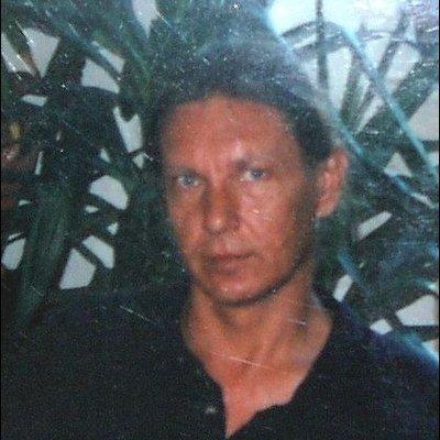 Profilbild von rafhael43