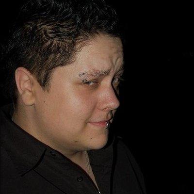 Profilbild von Maeglin