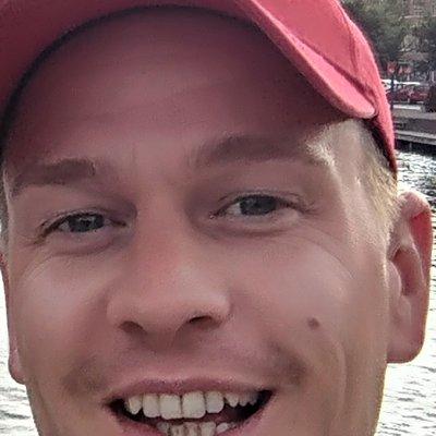 Profilbild von Bear84x