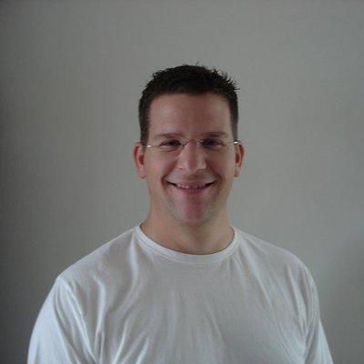 Profilbild von Skiunsat