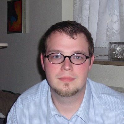Profilbild von plutoo79