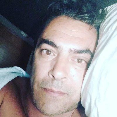 Profilbild von Matadoramor