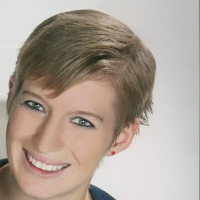 Profilbild von nikkas