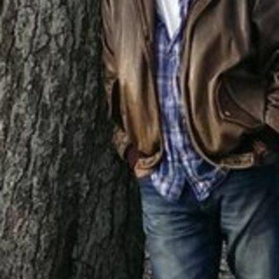 Profilbild von Blacky60