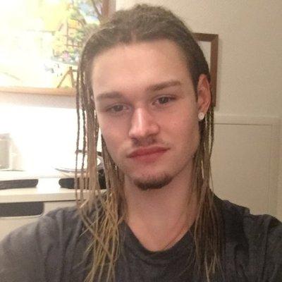 Profilbild von Daniel420