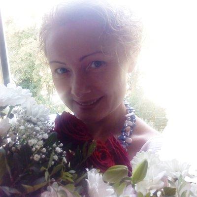 Profilbild von Melena