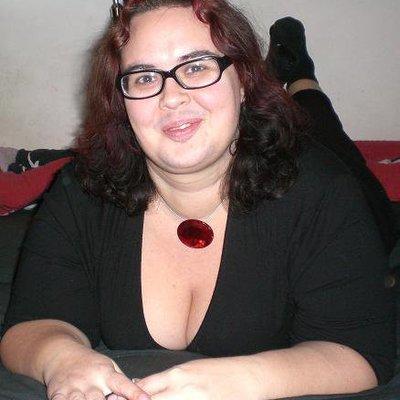 Profilbild von teufelinchen76