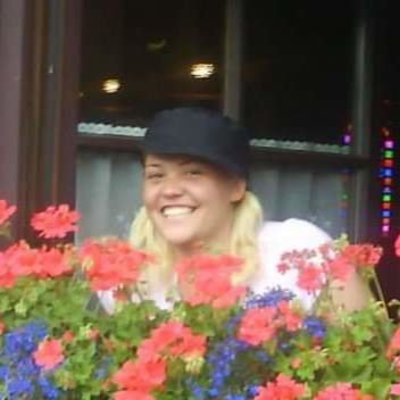 Profilbild von Partygirl1986