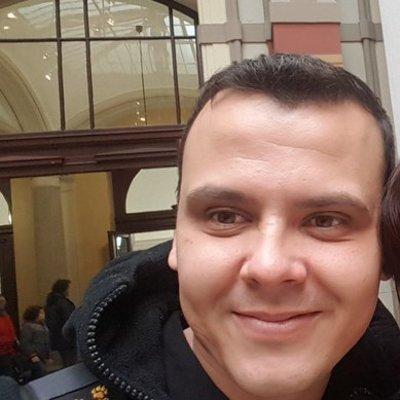 Profilbild von Christian2014