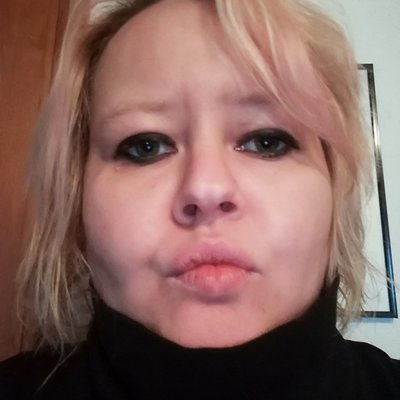 Profilbild von kleineMöwe