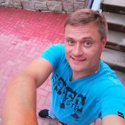 Crisha