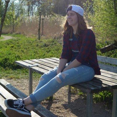 Profilbild von Renee