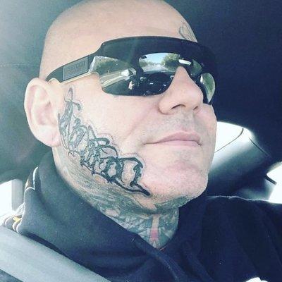 TattooTom83