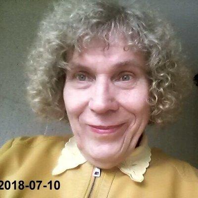 Profilbild von doublelife
