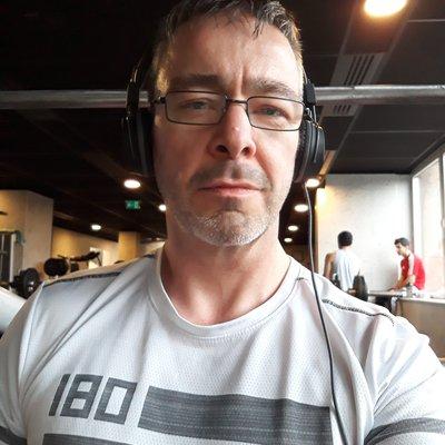 Profilbild von Haustierea66