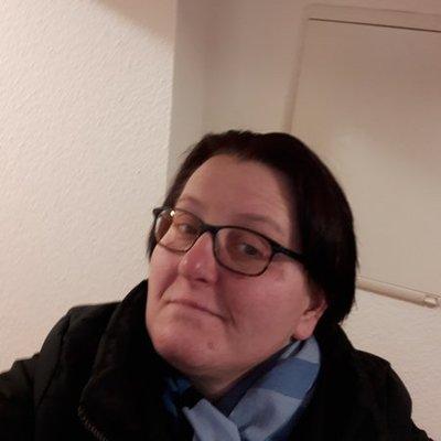 Profilbild von Doreen42