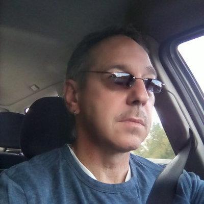 Profilbild von Biker569