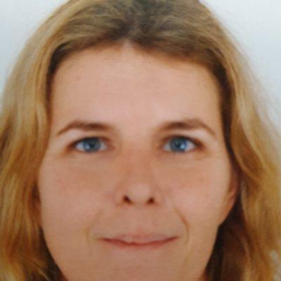 Profilbild von Puppy1002