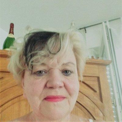 Profilbild von sontom