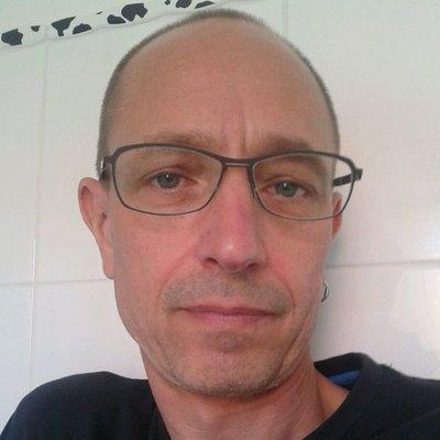 Profilbild von TomE
