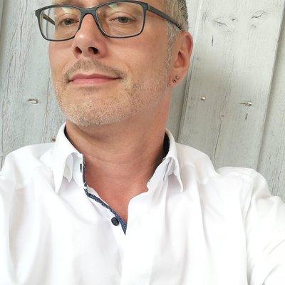 Profilbild von WeilsSpassmacht