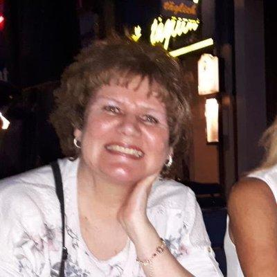 Profilbild von Evamarie