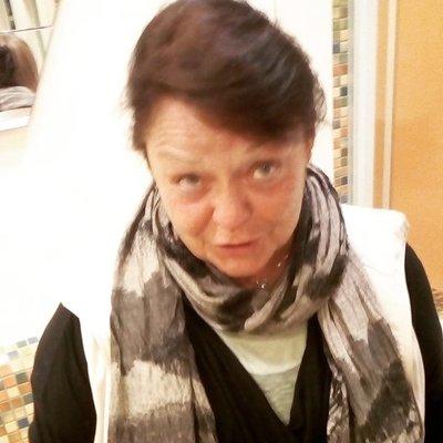 Profilbild von angel8561