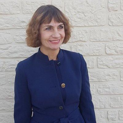Profilbild von Sabiene