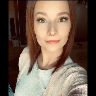 Christina17