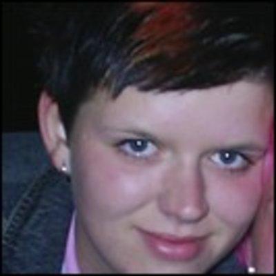 Profilbild von pussycatdools
