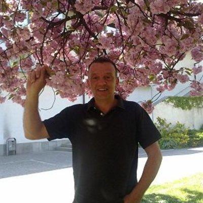 Profilbild von AlexanderRV