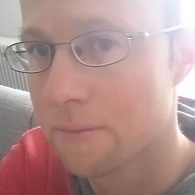 Profilbild von schwenki80
