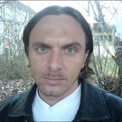 Profilbild von cakir38