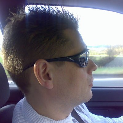 Profilbild von Porkupine