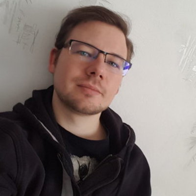 Profilbild von Fjara