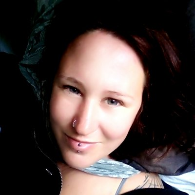 Profilbild von Sasmantha