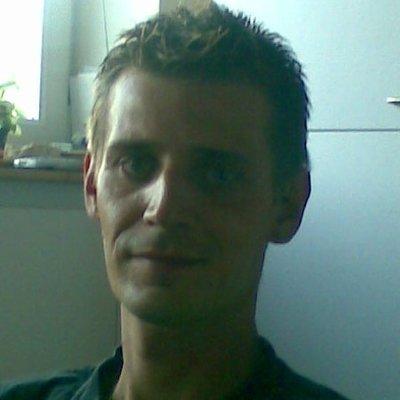 Profilbild von fernando1_