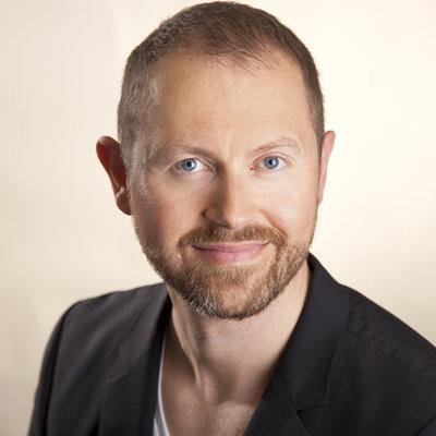 Profilbild von Matthias081981