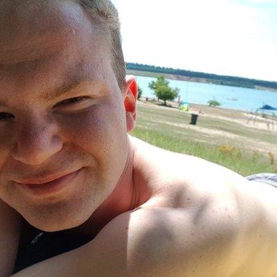 Profilbild von Sherloc