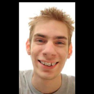 Profilbild von User