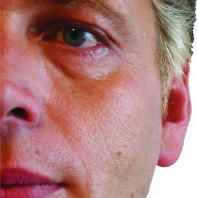Profilbild von herz9