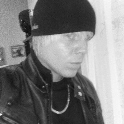 Profilbild von LiLPrInCe