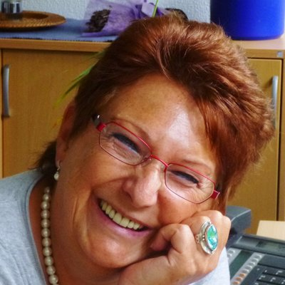 Profilbild von Renja